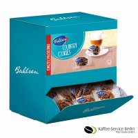 Bahlsen Country Cookies Einzelpackung ca 150Stk